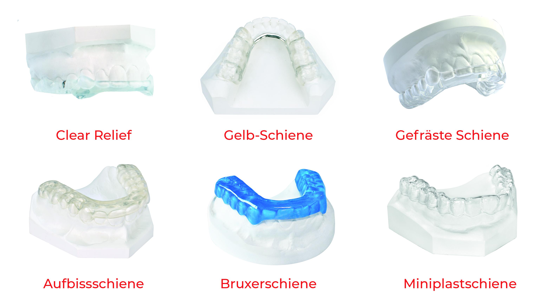 Zahnärztliche Abrechnung von CMD-Diagnostik