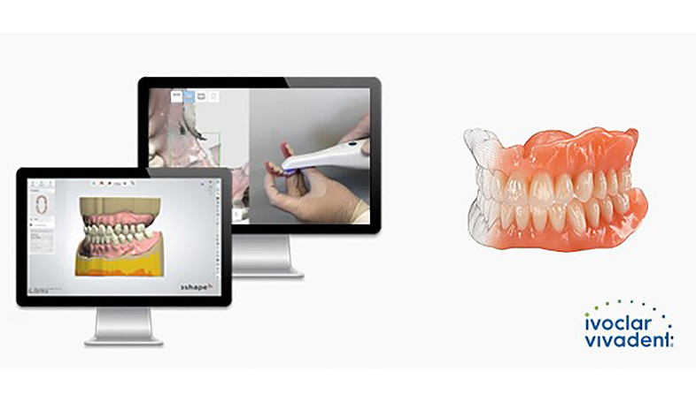 Update 2020 - EVO-Denture und EVO Twin-Denture