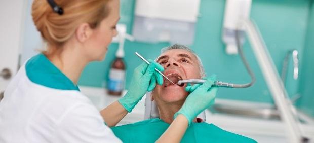 Die unterstützende Parodontalprophylaxe (UPT) –  erfolgreiche Weiterbehandlung der aktiven Parodontalphase